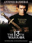 The 13th Warrior movies in Italy